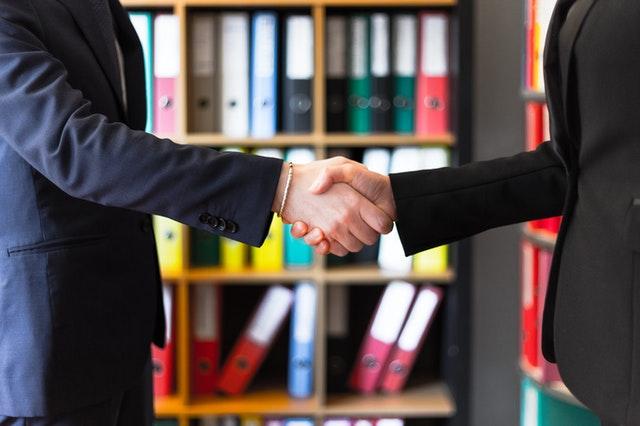 Waar hou je het best mee rekening als je een bedrijf wilt verkopen?
